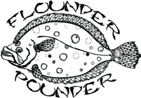 Flounder Pounder Fishing Tournament Jacksonville JSA